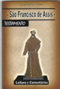 sao-francisco-de-assis-testamento